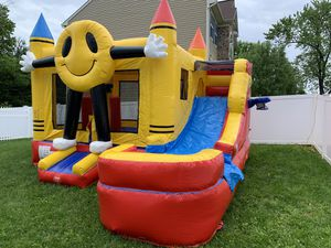 Moonbounce for Sale in Catonsville, MD