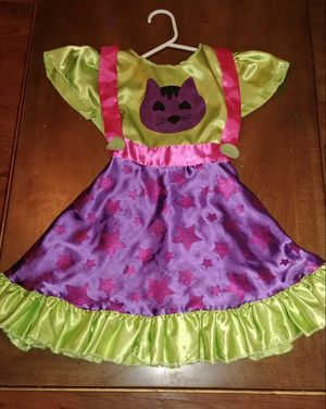 Girls costumes for Sale in Glendale, AZ