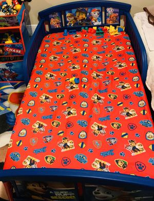 Bed for children for Sale in Compton, CA