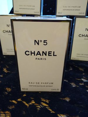 CHANEL EAU DE PERFUM for Sale in Pittsburgh, PA