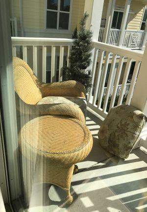 Patio Furniture for Sale in Port Richey, FL