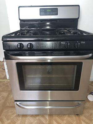 Stove for Sale in Park Forest, IL