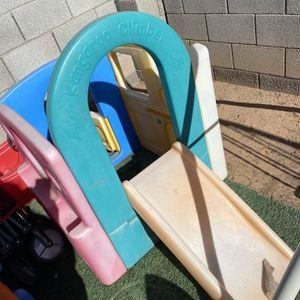 Kids Slide for Sale in Phoenix, AZ