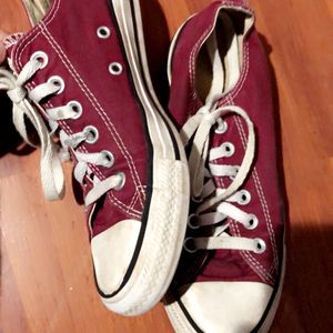 Convers for Sale in Aberdeen, WA
