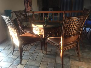 Dining Table for Sale in Suisun City, CA