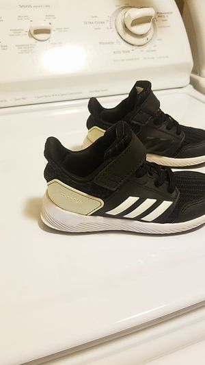 8c Adidas shoes for Sale in Garner, NC
