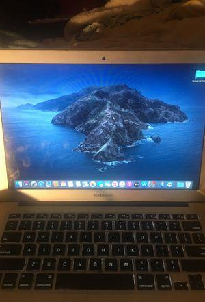 MacBook Air for Sale in Boston, MA