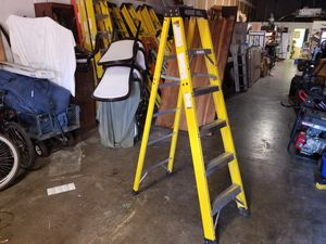 Ladders for Sale in Tampa, FL