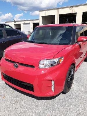 Scion xB for Sale in Jacksonville, FL