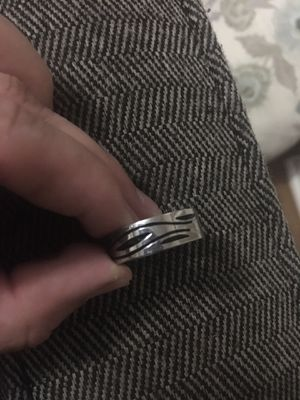 Men's wedding ring for Sale in Long Beach, CA