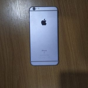 iPhone 6s Plus for Sale in Oklahoma City, OK