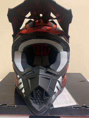 O'Neal dirt bike helmet for Sale in Marietta, GA