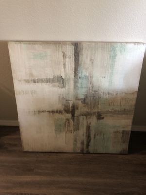 Painting for Sale in Scottsdale, AZ