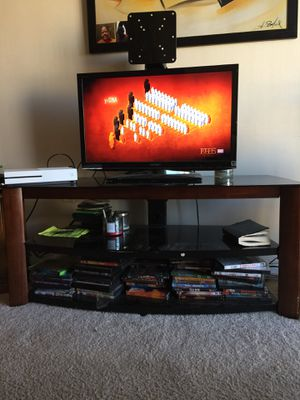 Tv stand only for Sale in Hyattsville, MD