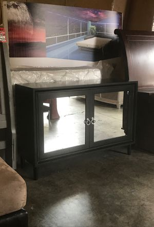 TV CABINET!! for Sale in Woodinville, WA