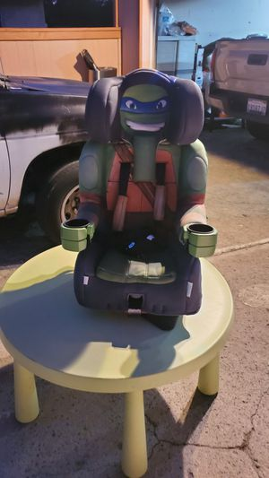 Car seat for Sale in Montclair, CA