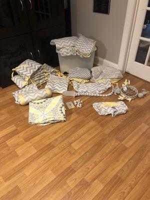 Baby Bedding for Sale in Smyrna, TN