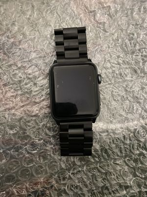 Used Apple Watch 3 42mm for Sale in Riverdale Park, MD