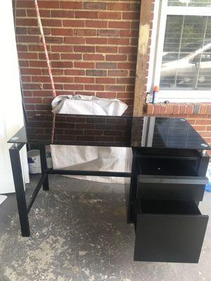 Desk for Sale in Nashville, TN