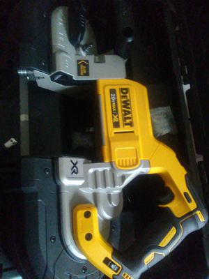 New tool only for Sale in Pittsburg, CA