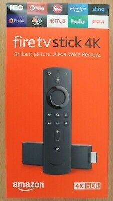 Fire TV stick 2020 4ktv able for Sale in Lake Buena Vista, FL