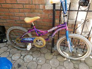 Free kids bike for Sale in Brooklyn, NY