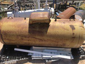 Propane tank for Sale in Odessa, TX