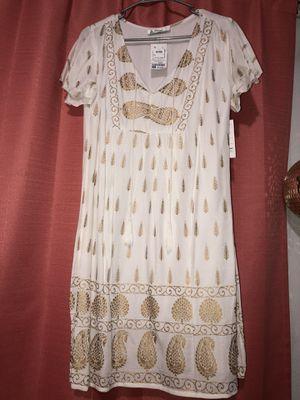 Dress for Sale in El Monte, CA