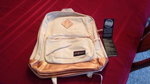 Jansport women's backpack. for Sale in Canton, GA
