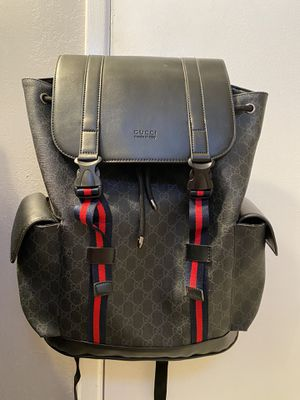Gucci Bag for Sale in Glendale, AZ