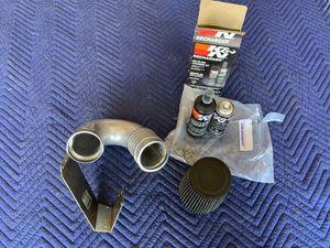 Mazda Miata parts Racing Beat intake Hawk brake pads for Sale in Ontario, CA