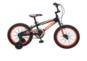 Brand new kids Bicycle for Sale in Miami, FL