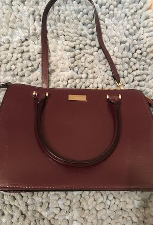KATE SPADE PURSE!! for Sale in Highland, CA