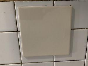 Tile for Sale in Palmdale, CA