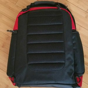 Backpack like new for Sale in Homestead, PA