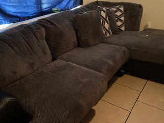 Sofa for Sale in Austin,  TX