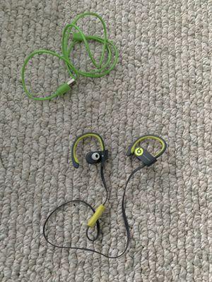 Wireless Beats for Sale in Trenton, NJ