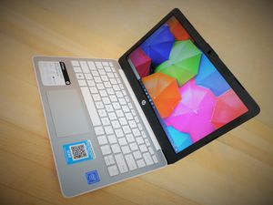 """HP laptop. Stream 11.6"""" New Open Box. Delivery for Sale in Silver Spring, MD"""
