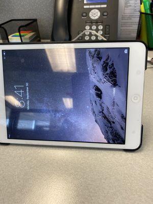 iPad Mini WiFi for Sale in Houston, TX