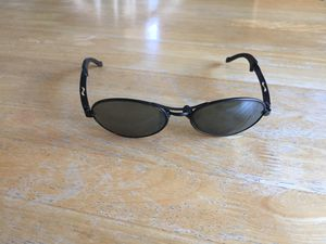 Ray ban sunglasses for Sale in Salinas, CA
