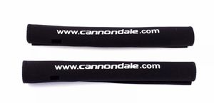 Cannondale Bike Bicycle Chain Stay Protector for Sale in Orlando, FL