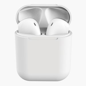 Wireless headphones for Sale in Coral Gables, FL