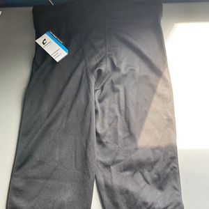 Champro Touchback Adult Football Pants for Sale in Lawrence, MA