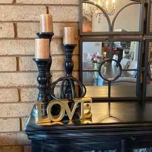 Candle Holders And Accessories for Sale in Pico Rivera, CA