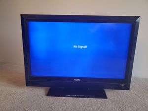 """32"""" TV for Sale in East Providence, RI"""