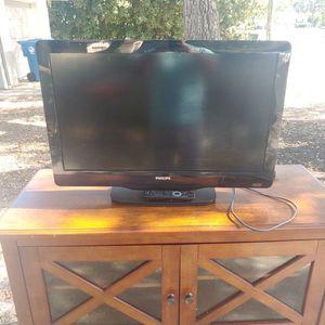 Flat Screen Tv for Sale in Brooksville, FL