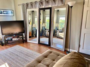 Large Body Mirror for Sale in El Monte, CA