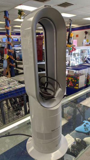 Dyson Fan/Heater for Sale in Houston, TX