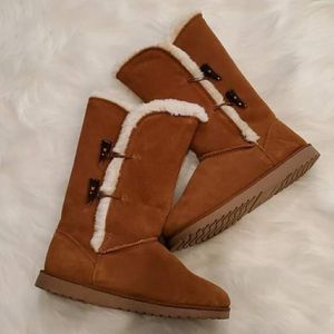 Women Winter Boots for Sale in Midway City, CA