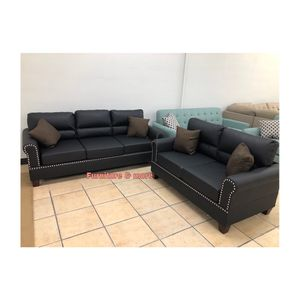 2 Piece Sofa Set 😍✨ Available ! for Sale in Rancho Dominguez, CA